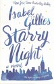 Starry Night - Gillies, Isabel - ISBN: 9781250068224
