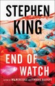 End Of Watch - King, Stephen - ISBN: 9781501129742