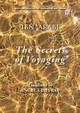 Secrets Of Voyaging - 'arabi, Muhyiddin Ibn - ISBN: 9781905937431