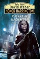 Honor Harrington - Rückkehr nach Mesa - Flint, Eric; Weber, David - ISBN: 9783404208210