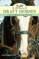 Book Of Draft Horses - Smith, Donna Campbell - ISBN: 9781493022472