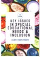 Key Issues In Special Educational Needs And Inclusion - Hodkinson, Alan - ISBN: 9781473912250