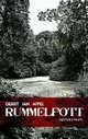 Rummelpott - Appel, Gerrit Jan - ISBN: 9783738650099