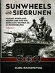 Sunwheels And Siegrunen - Rikmenspoel, Marc - ISBN: 9781909982888