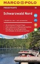 Marco Polo FZK38 Schwarzwald Nord - ISBN: 9783829743389