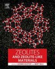 Zeolites And Zeolite-like Materials - ISBN: 9780444635068
