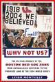 Why Not Us? - Montville, Leigh - ISBN: 9781586483333