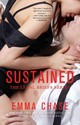 Sustained - Chase, Emma - ISBN: 9781501102073