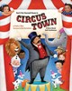 Donât Put Yourself Down In Circus Town - Sileo, Frank J., Ph.D./ Cornelison, Sue (ILT) - ISBN: 9781433819148