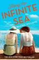 Along The Infinite Sea - Williams, Beatriz - ISBN: 9780008134952