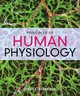 Principles Of Human Physiology - Stanfield, Cindy L. - ISBN: 9780134169804