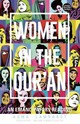 Women In The Qur'an - Lamrabet, Asma/ Francois-cerrah, Myriam (TRN) - ISBN: 9781847740823
