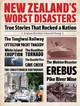 New Zealand's Worst Disasters - Hutchins, Graham; Young, Russell - ISBN: 9781775592037