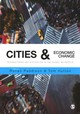 Cities And Economic Change - Paddison, Ronan (EDT)/ Hutton, Tom (EDT) - ISBN: 9781847879394