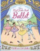 First Sticker Book Ballet - Young, Caroline; Young, Caroline - ISBN: 9781409582427
