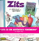 Zits - Borgman, Jim/ Scott, Jerry - ISBN: 9781594970771