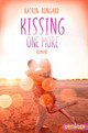 Kissing one more - Bongard, Katrin - ISBN: 9783841503695