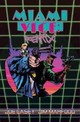 Miami Vice: Remix - Casey, Joe - ISBN: 9781631404658