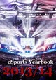 Esports Yearbook 2013/14 - ISBN: 9783738649819