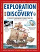 Exploration And Discovery - Adams, Simon - ISBN: 9781861477644