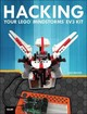 Hacking Your Lego Mindstorms Ev3 Kit - Kelly, James Floyd; Baichtal, John - ISBN: 9780789755384