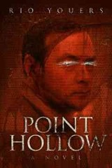 Point Hollow - Youers, Rio - ISBN: 9781771483308