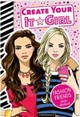Create Your It-Girl - Fashion Friends: Mode-Malbuch - ISBN: 9783649666691
