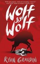 Wolf By Wolf - Graudin, Ryan - ISBN: 9781780622033