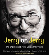 Jerry On Jerry - McNally, Dennis - ISBN: 9781478931669