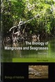 Biology Of Mangroves And Seagrasses - Hogarth, Peter J. (honorary Fellow, Department Of Biology, University Of Yo... - ISBN: 9780198716549