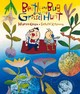 Beetle And Bug And The Grissel Hunt - Oram, Hiawyn - ISBN: 9781783440429