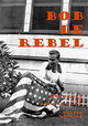 Bob de Rebel - Koppijn, Louise - ISBN: 9789087080686