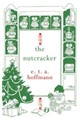 The Nutcracker - Hoffmann, E. T. A./ Thompson, Kate (FRW) - ISBN: 9781843915324