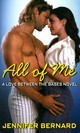 All Of Me - Bernard, Jennifer - ISBN: 9780062372161