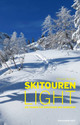 Skitouren light - Neuhold, Thomas - ISBN: 9783702507947