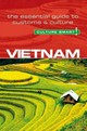 Vietnam - Culture Smart! - Murray, Geoffrey - ISBN: 9781857338348