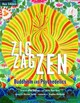 Zig Zag Zen - Badiner, Allan (EDT)/ Grey, Alex (EDT)/ Smith, Huston (FRW)/ Batchelor, Ste... - ISBN: 9780907791621