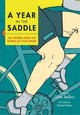 A Year In The Saddle - Belbin, Giles/ Seex, Daniel (ILT) - ISBN: 9781781314432