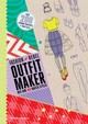 Fashion Rebel Outfit Maker - Scott-smith, Louise - ISBN: 9780500650455
