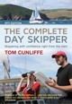 Complete Day Skipper - Cunliffe, Tom - ISBN: 9781472924162