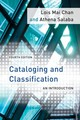 Cataloging And Classification - Salaba, Athena; Chan, Lois Mai - ISBN: 9781442232488