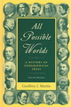 All Possible Worlds - Martin, Geoffrey J. (professor, Southern Connecticut State University (emer... - ISBN: 9780195168709