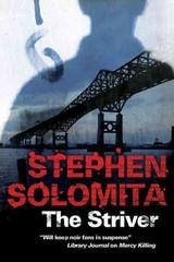 Striver - Solomita, Stephen - ISBN: 9780727894168