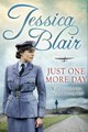 Just One More Day - Blair, Jessica - ISBN: 9780349402697