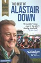 Cheltenham Et Al - Down, Alastair - ISBN: 9781910498033