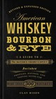 American Whiskey, Bourbon & Rye - Risen, Clay - ISBN: 9781454916888