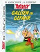 Asterix, Die Ultimative Edition - Gallien in Gefahr - Uderzo, Albert - ISBN: 9783770438914