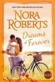 Dreams Of Forever - Roberts, Nora - ISBN: 9783956492723