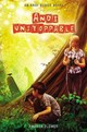 Andi Unstoppable - Flower, Amanda - ISBN: 9780310737667