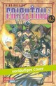 Fairy Tail. Bd.42 - Mashima, Hiro - ISBN: 9783551797421